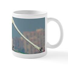 Volvo Ocean Race Mugs