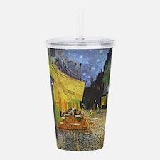 Vincent_Willem_van_Gogh_015.jpg Acrylic Double-wal
