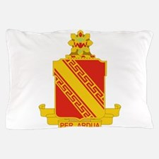 44th Air Defense Artillery Regiment.pn Pillow Case