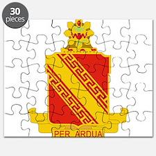 44th Air Defense Artillery Regiment.png Puzzle