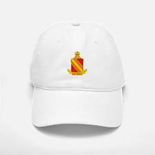 44th Air Defense Artillery Regiment.png Baseball Baseball Cap