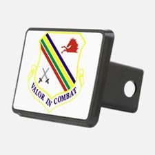 354th Fighter Wing.png Hitch Cover
