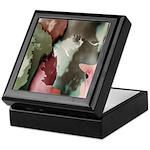 Incredible Images Fractal Keepsake Box