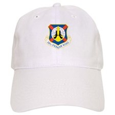 187th Fighter Wing.png Baseball Cap
