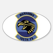 fighter_squadron_patch195 1 Decal