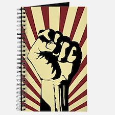 Funny Solidarity Journal
