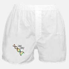 Great Genes Boxer Shorts