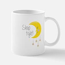 Sleep Tight Mugs