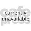 Effies Butterflies iPhone 6 Tough Case