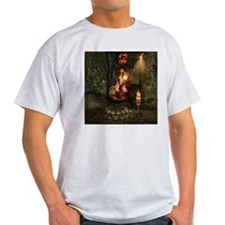 Beuatiful witch T-Shirt