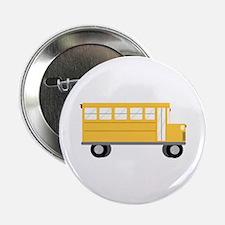 "School Bus 2.25"" Button (100 pack)"