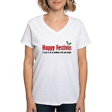 Cute Festivus Shirt