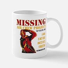 MACP Mug