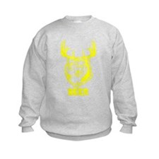 Beer (Bear+Deer) Sweatshirt