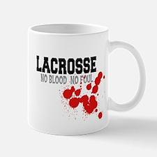 lacross136 Mugs