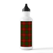 Cameron Sports Water Bottle