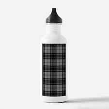 Douglas Sports Water Bottle