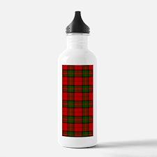 Dunbar Sports Water Bottle
