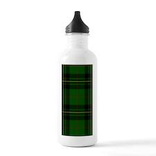 forbes Water Bottle