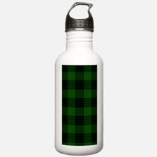 Gunn Sports Water Bottle