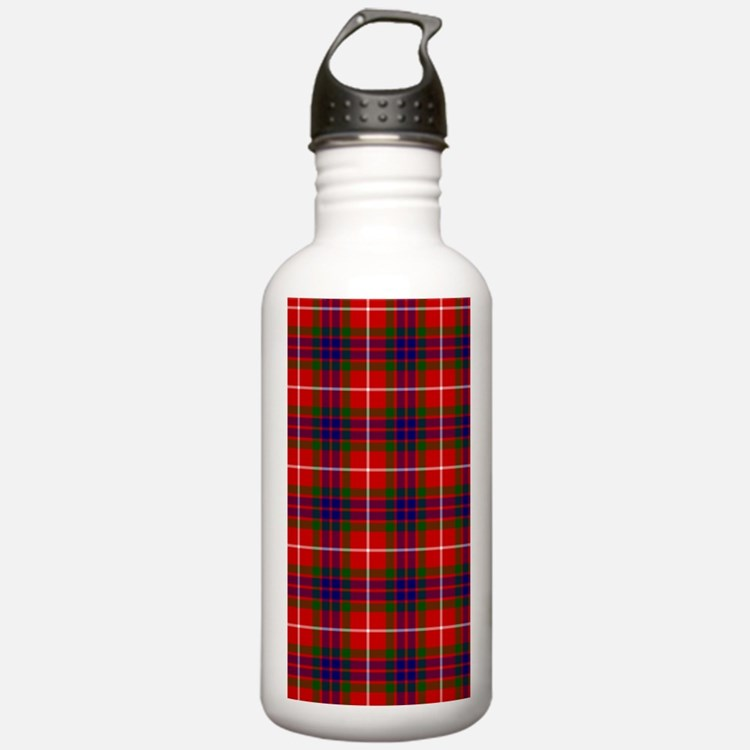 fraser Sports Water Bottle