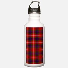 fraser Water Bottle