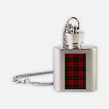 Kerr Flask Necklace