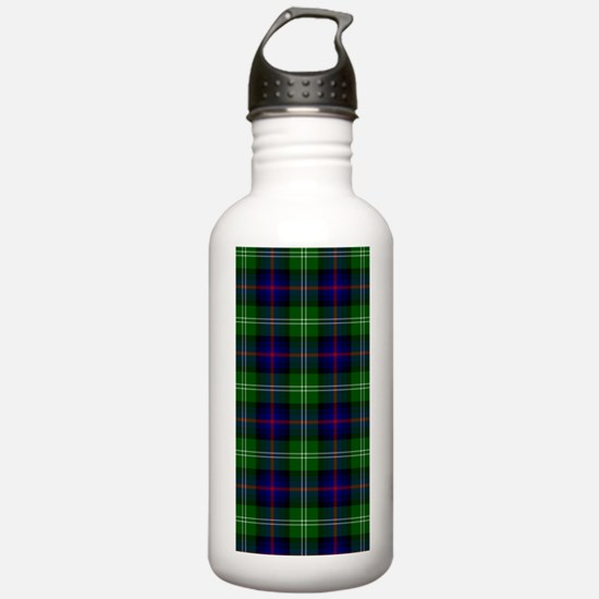 Sutherland Sports Water Bottle