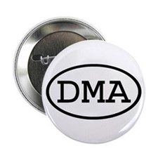 DMA Oval Button