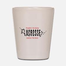 lacross7newlight.png Shot Glass