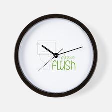outhouse bathroom clocks  outhouse bathroom wall clocks  large, Home decor