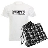 Sonsofanarchytv Men's Light Pajamas