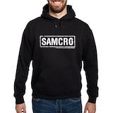 Samcro Tops