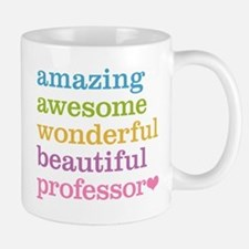 Awesome Professor Mug