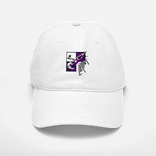 lacross2.png Baseball Baseball Cap