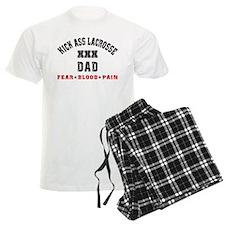 lacross24.png Pajamas