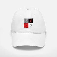 lacross10.png Baseball Baseball Cap
