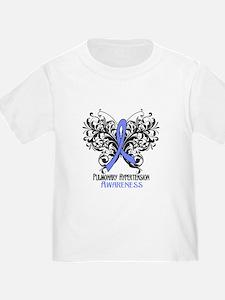 Pulmonary Hypertension Awareness T