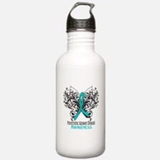 Polycystic Kidney Dis Water Bottle