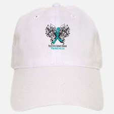 Polycystic Kidney Disease Awareness Baseball Baseball Cap