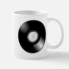 Disc Mug