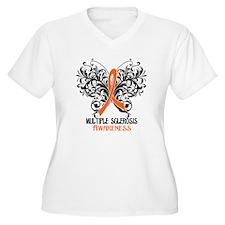Multiple Scleros T-Shirt