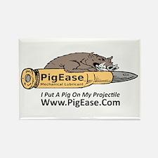 Pigease Magnets