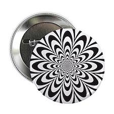 """Unique Art 2.25"""" Button (100 pack)"""