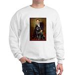 Lincoln/Newfoundland Sweatshirt