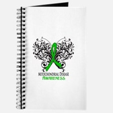 Mitochondrial Disease Awareness Journal