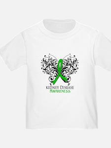 Kidney Disease Awareness T
