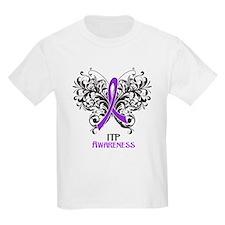 ITP Awareness T-Shirt