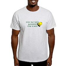 Quisimodo T-Shirt