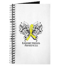 Endometriosis Awareness Journal